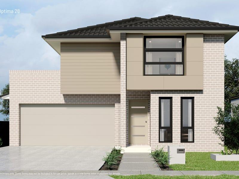 Lot 5183 Fairbrother Avenue, Denham Court, NSW 2565