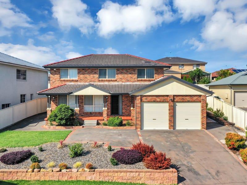 16 Merimbula Close, Flinders, NSW 2529