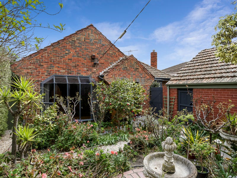 10 Mayrose Crescent, Brighton East, Vic 3187
