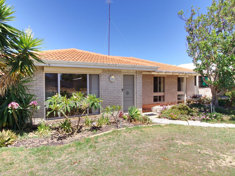 41 Griggs Way, Rockingham, WA 6168
