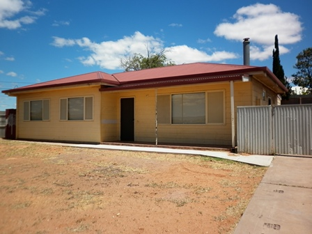 2 McKnight Street, Port Augusta, SA 5700
