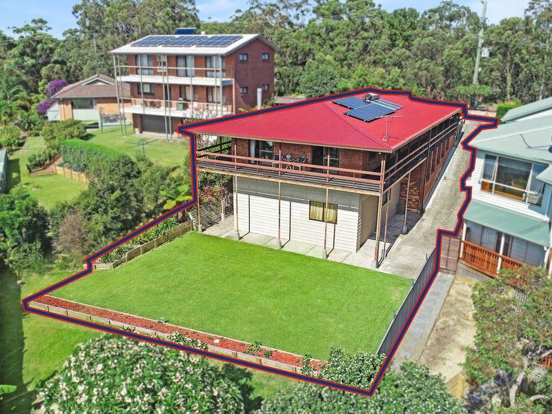 41 Cessnock Road, Sunshine, NSW 2264