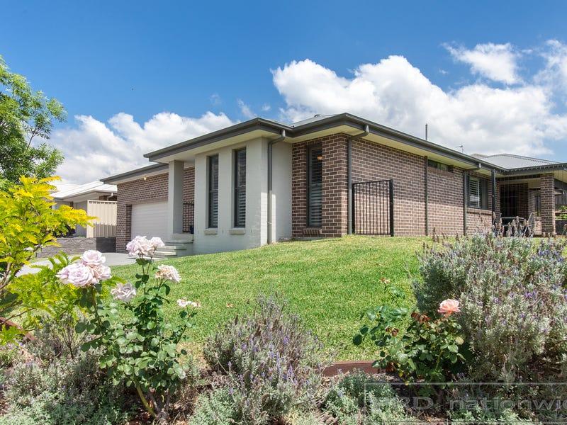 4 Morriway Close, Thornton, NSW 2322