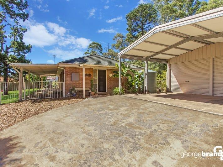 16 Olive Kari Close, Kariong, NSW 2250