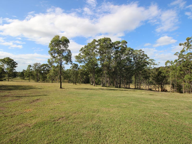 96 Rawdon Island Rd, Sancrox, NSW 2446