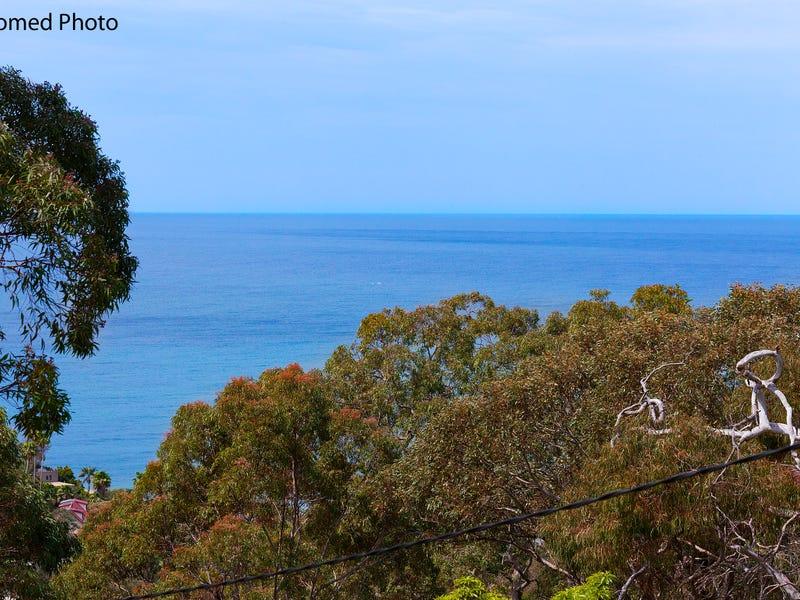 13 Daly Street, Bilgola Plateau, NSW 2107