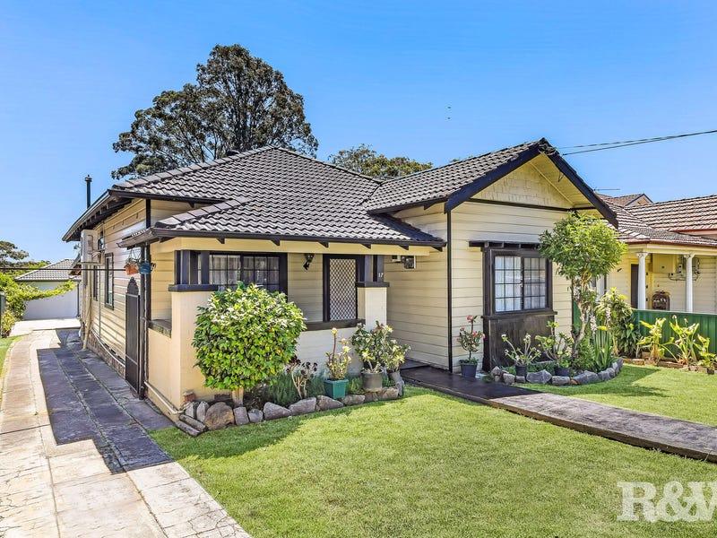 17 Beaumont Street, Auburn, NSW 2144