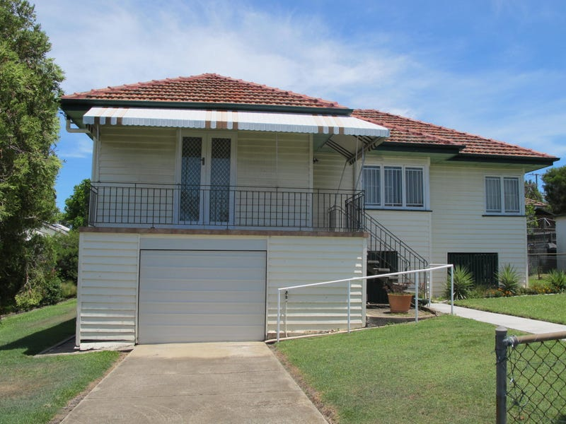 85 Sydney Avenue, Camp Hill, Qld 4152