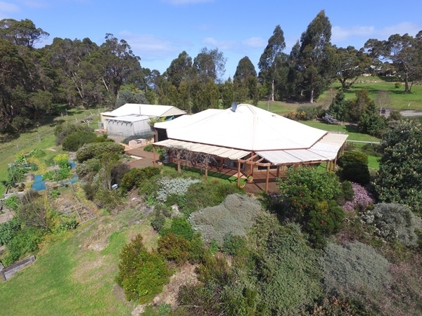 13 Collins Place, Shadforth, WA 6333