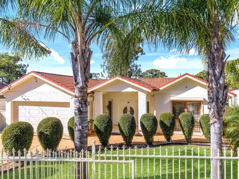 13 Edna Avenue, Mount Pritchard, NSW 2170