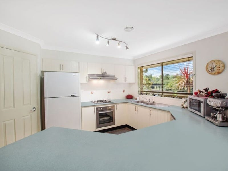 Address available on request, Lawson, NSW 2783