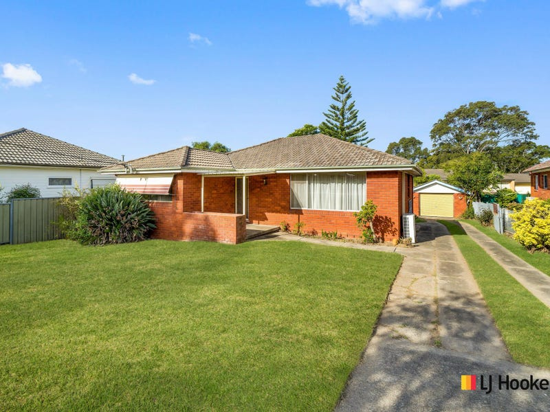 11 Ferndale Close, Constitution Hill, NSW 2145