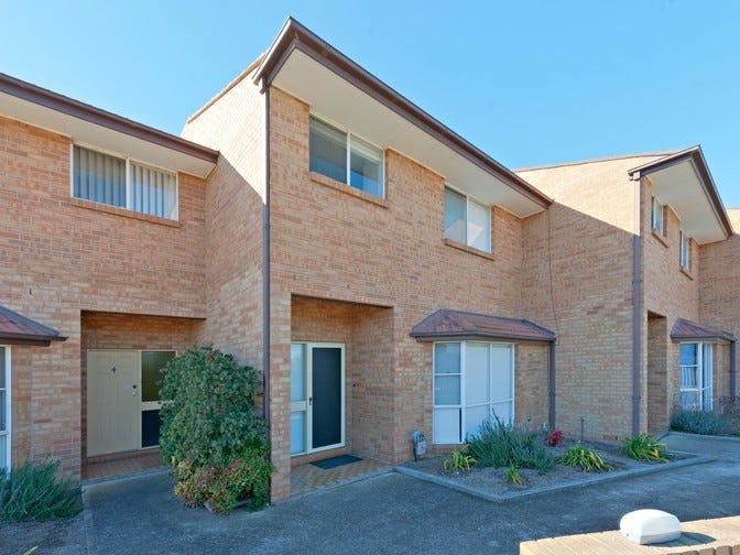 3/72-74 Lagoon Street, Goulburn, NSW 2580