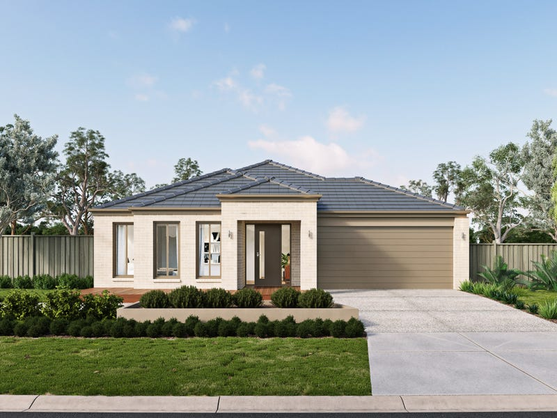 Lot 4  Green Street, Lockhart, NSW 2656