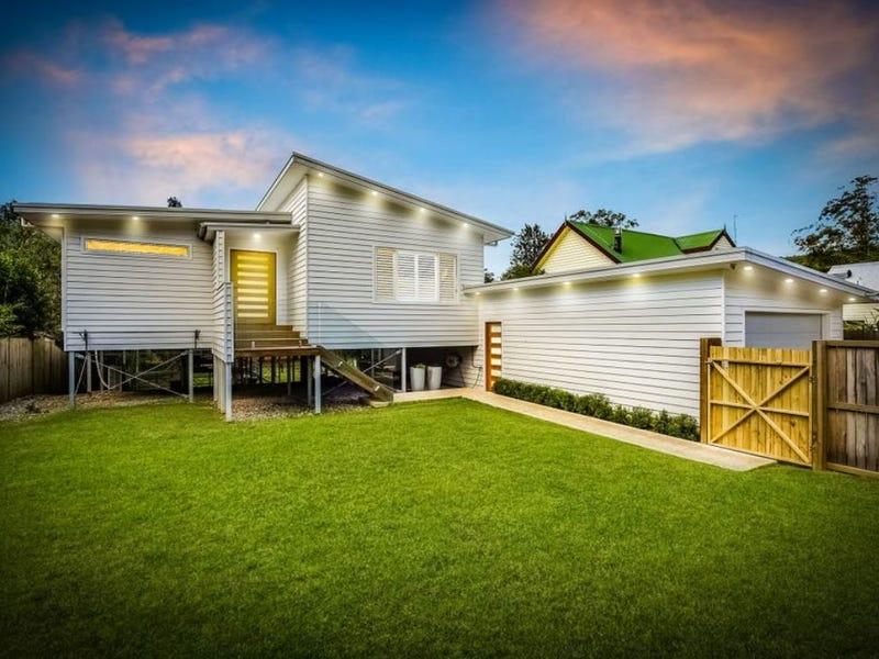 21 Linga Longa Rd, Yarramalong, NSW 2259