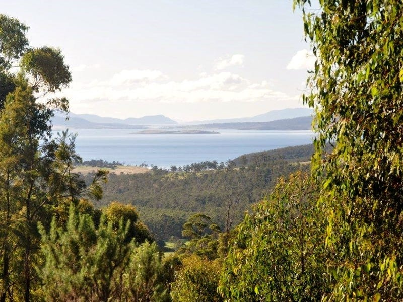 550 Hurdle Road, Saltwater River, Tas 7186