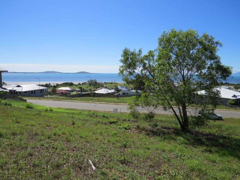 114 - 116 Ocean View Drive, Bowen, Qld 4805