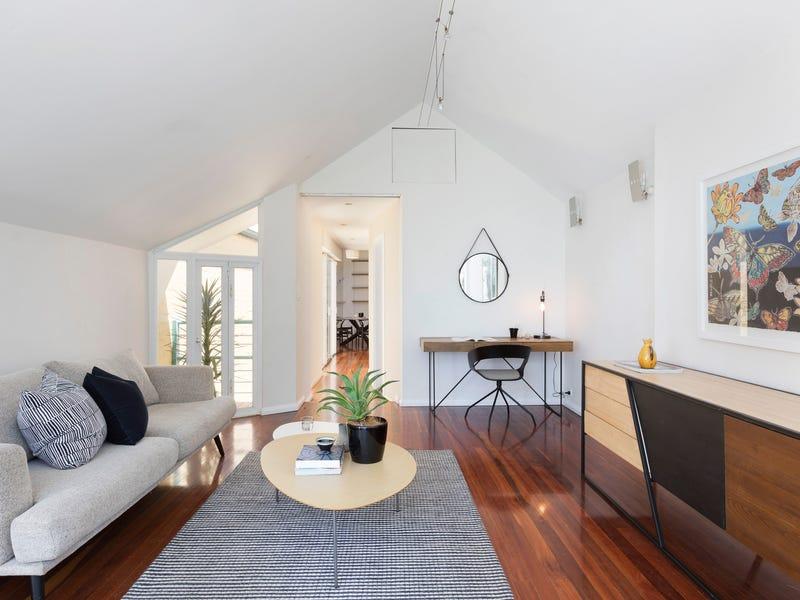 3 Avona Avenue, Glebe, NSW 2037