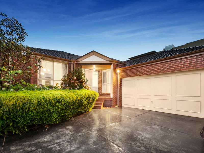 4/521 Whitehorse Road, Surrey Hills, Vic 3127