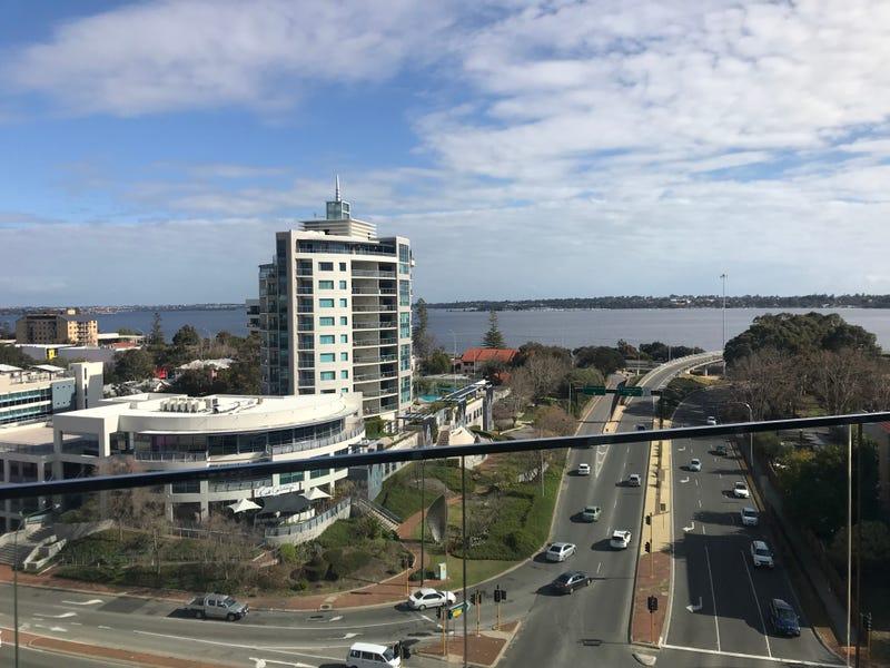 505/1 Harper Terrace, South Perth, WA 6151
