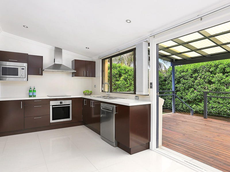 23 Arthur Street, Forestville, NSW 2087