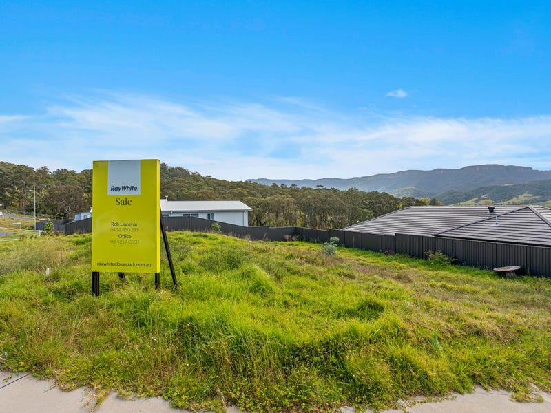 1 Hollow Way, Calderwood, NSW 2527