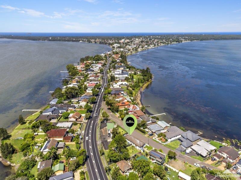 14 Viewpoint Drive, Toukley, NSW 2263