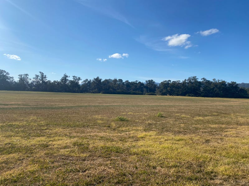 Lot 3201 East St & Tarraganda Lane, Bega, NSW 2550