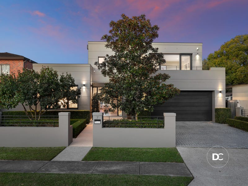 7 Spring Street, Concord, NSW 2137
