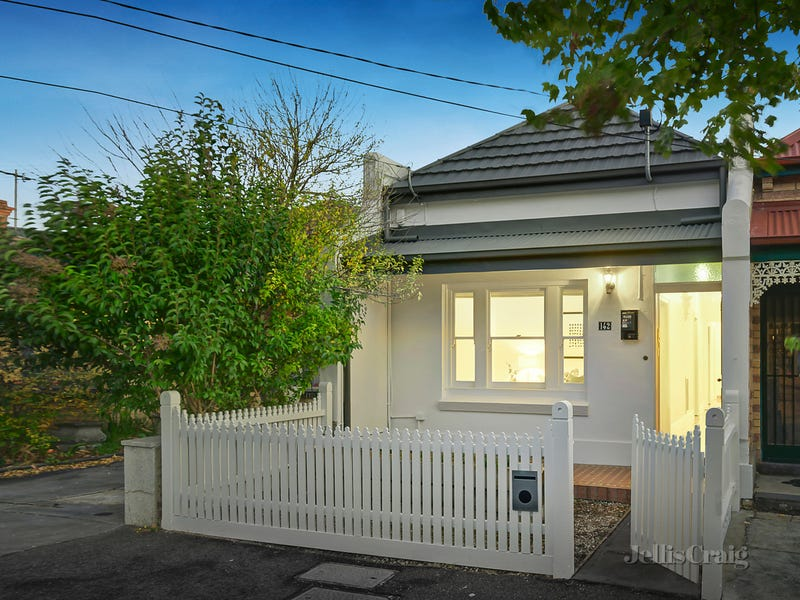 142 Clauscen Street, Fitzroy North, Vic 3068