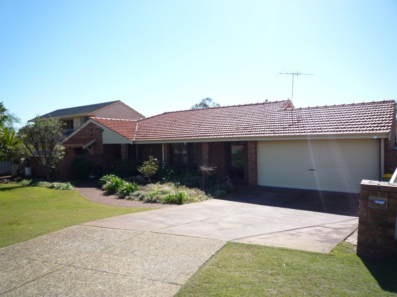 Willetton wa 6155 sold house prices auction results pg for Bathroom d willetton
