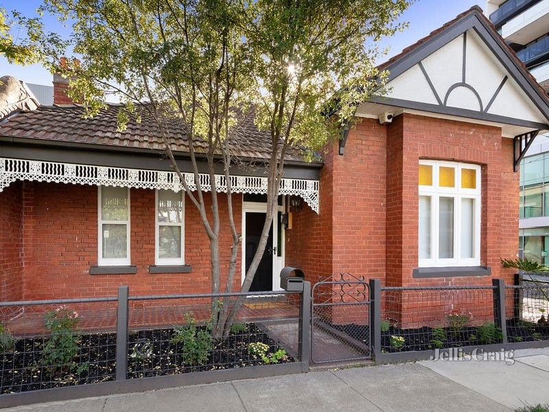 2 Davison Street, Richmond, Vic 3121