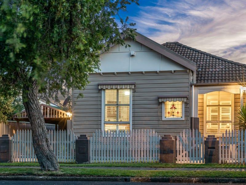 75 Coorumbung Road, Broadmeadow, NSW 2292