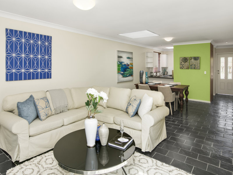 7a Alfred Road, Brookvale, NSW 2100