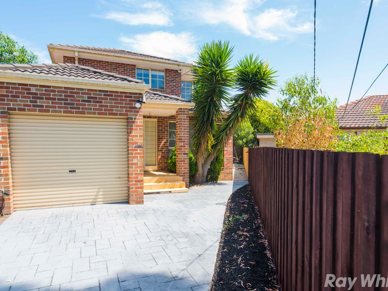 14 Maurice Court, Wantirna South, Vic 3152