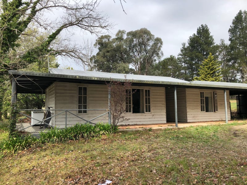 1537 Princes Highway, Wolumla, NSW 2550