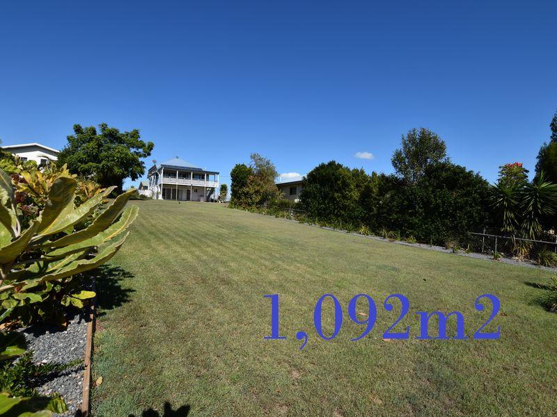 21 Highland, Russell Island, Qld 4184