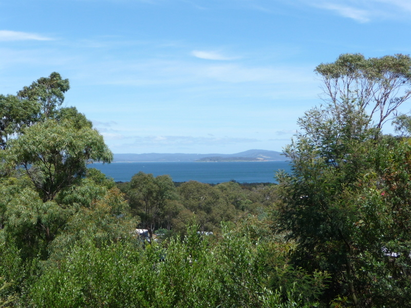 20 and 18 Gully Road, Dodges Ferry, Tas 7173