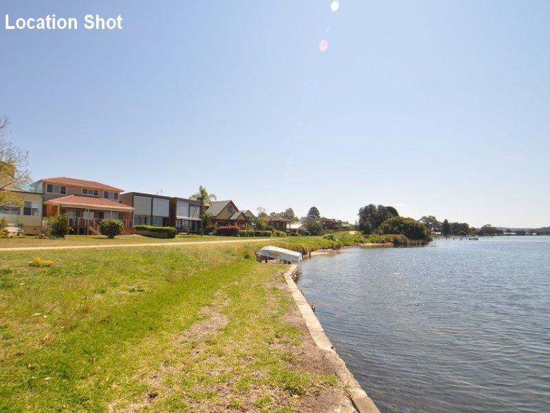 5/263 Blackwall Road, Woy Woy, NSW 2256