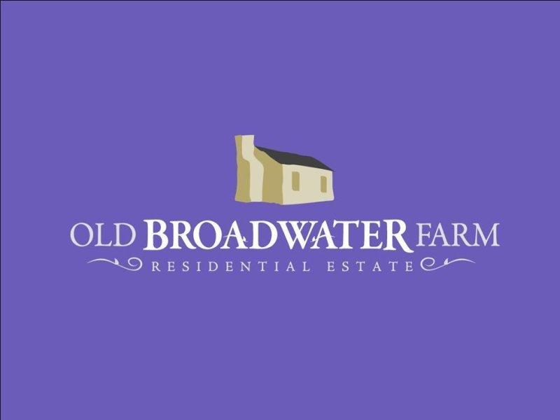 Lot 400 Old Broadwater Farm Estate, West Busselton, WA 6280
