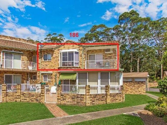 186/15 Lorraine Avenue, Berkeley Vale, NSW 2261