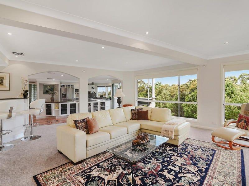'Woodside Villa', 38 Woodside Drive, Eleebana, NSW 2282