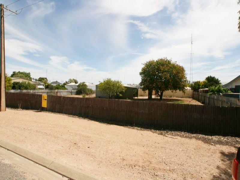 Lot 6, 18 Tucker Parade, Kadina, SA 5554