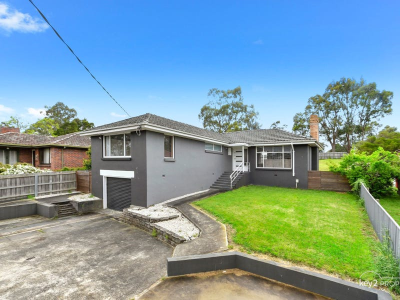 16 McHugh Street, Kings Meadows, Tas 7249