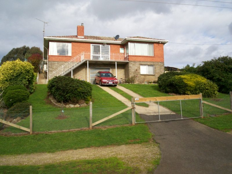 Address available on request, Yolla, Tas 7325