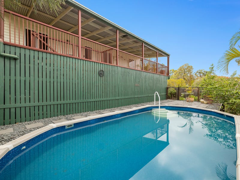 84 Woodend Road, Woodend, Qld 4305