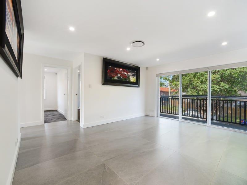 4/17 Queen Street, North Strathfield, NSW 2137