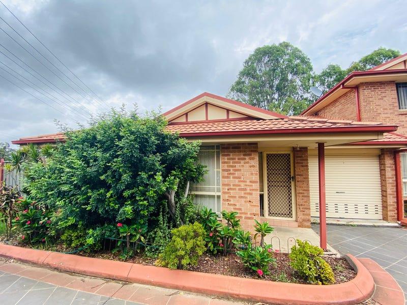 17/100 Fawcett Street, Glenfield, NSW 2167