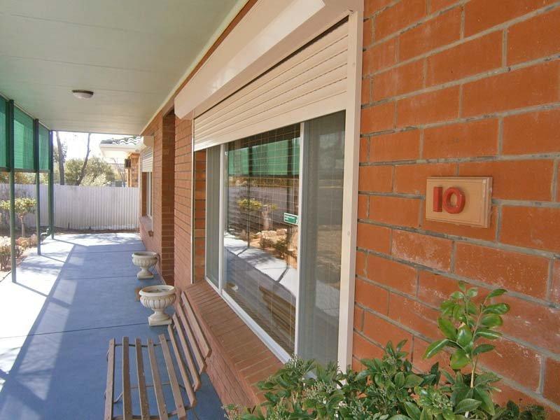 10 Sixth Street, Morgan, SA 5320