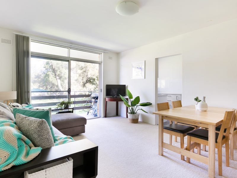 7/5 Fairway Close, Manly Vale, NSW 2093